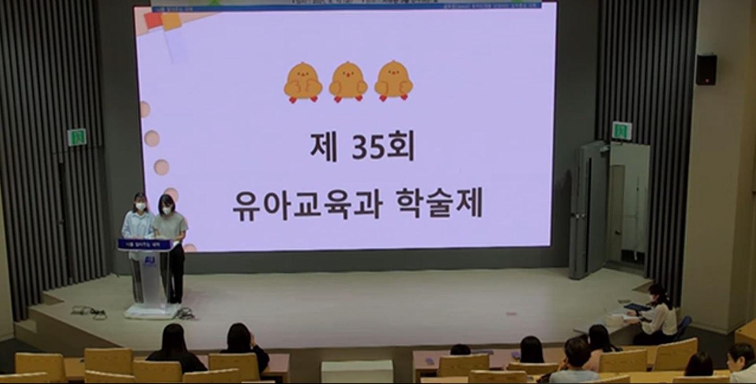KakaoTalk_20210913_160048544.jpg